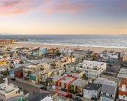 315     Manhattan Avenue, Hermosa Beach image