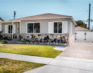 3842     Charlemagne Avenue, Long Beach image