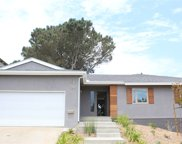 3618 Kingsley St, Point Loma (Pt Loma) image