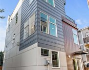 9513 8th Ave NW, Seattle image