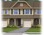 11319  Savannah Creek Drive Unit #Lot 21, Charlotte image
