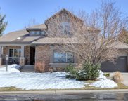 9368 S Star Hill Circle, Lone Tree image