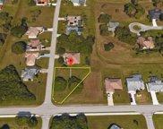 26099 Copiapo Circle, Punta Gorda image