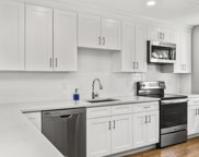 15 Palmer Unit 10, Cos Cob image