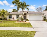 6260 Indian Forest Circle, Lake Worth image