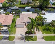 251 SE 12th St, Pompano Beach image