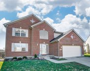 6556 Fountainhead Drive, Huber Heights image
