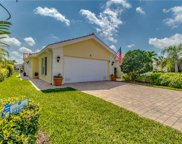 7836 Ionio Ct, Naples image