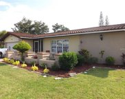 608 Driver Circle, Poinciana image