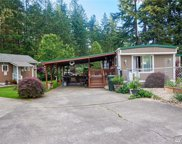 25406 30th Ave E, Spanaway image