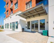22 E East Haven Dr Unit 512, Toronto image