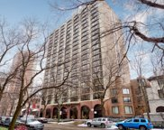 1440 North State Parkway Unit 14C, Chicago image