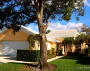 2750 Meadowlark Lane, West Palm Beach image