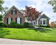 1162 Wildhorse Meadows, Chesterfield image