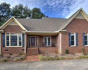 117 E Parkins Mill Road, Greenville image