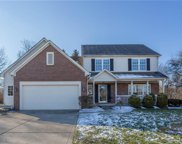 6327 Columbia  Circle, Fishers image