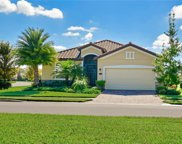 135 Sweet Tree Street, Bradenton image