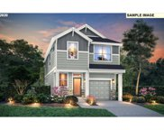 16278 SW Vance  LN Unit #Lot26, Beaverton image