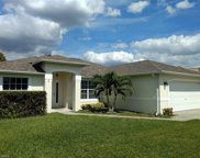 2051 NE 20th LN, Cape Coral image
