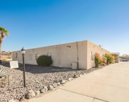 2672 Jamaica Blvd S Unit 3, Lake Havasu City image