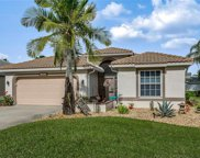 12910 Dresden CT, Fort Myers image