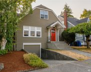 6313 47th Ave SW, Seattle image