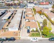 318     Ogle Street   A-E Unit A-E, Costa Mesa image