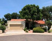 10547 E San Salvador Drive, Scottsdale image