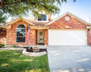 8132 Heritage Place Drive, Fort Worth image