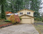 1408 Sunnyvale Ct NW, Olympia image
