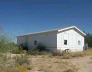 11931 S Amber Ann, Tucson image