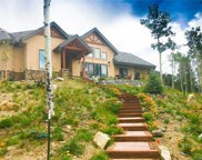 3671 Beaver Brook Canyon Road, Evergreen image