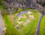 900 Quietwater  Ridge, Santa Rosa image