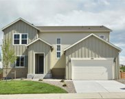 4018 Spanish Oaks Court, Castle Rock image