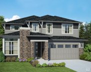 4325 231st Place SE, Bothell image