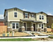 2358 West 165th Place, Broomfield image