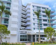 1133 102nd St Unit #605, Bay Harbor Islands image