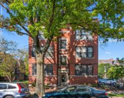 615 Clara  Avenue Unit #3C, St Louis image