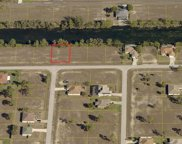 1927 NW 26th ST, Cape Coral image