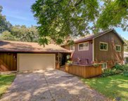 1618 Deerwood Dr, Madison image