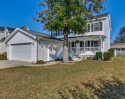 202 Tortoise Shell Dr., Myrtle Beach image