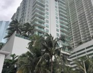 186 SE 12 Terrace Unit #1009, Miami image