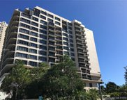 540 Brickell Key Dr Unit #1604, Miami image