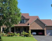 1359 126th Avenue NW, Coon Rapids image