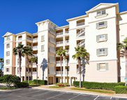200 Cinnamon Beach Way Unit 163, Palm Coast image