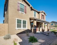 307 N 56th Place, Mesa image