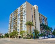 4944 Cass Street Unit #202, Pacific Beach/Mission Beach image