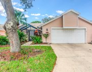 842 Ridge Lake Drive, Melbourne image