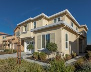 5311 Gramercy Circle, Fairfield image