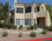7575 E Indian Bend Road Unit #1103, Scottsdale image